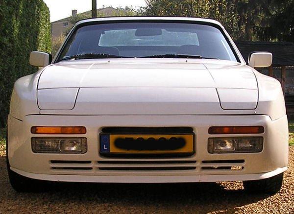 944 I von 1984 b