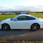 Porsche 997 GTS (8).JPG