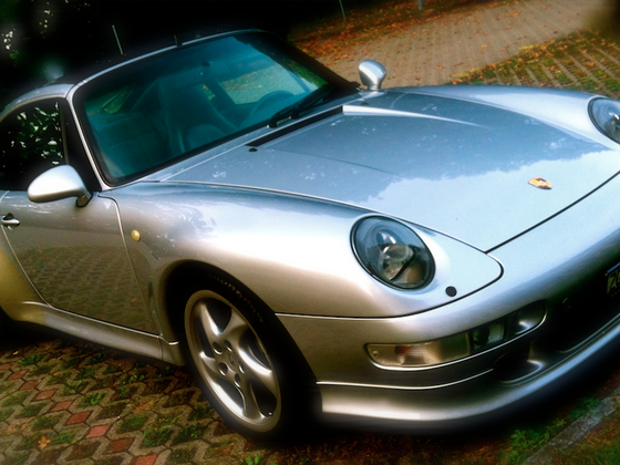 993 Targa 4S Aussen .png