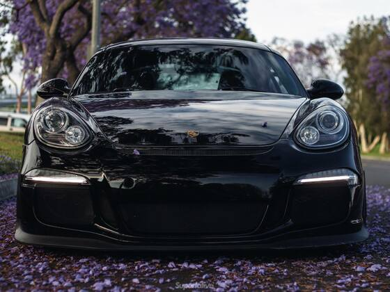 Car Porn_8