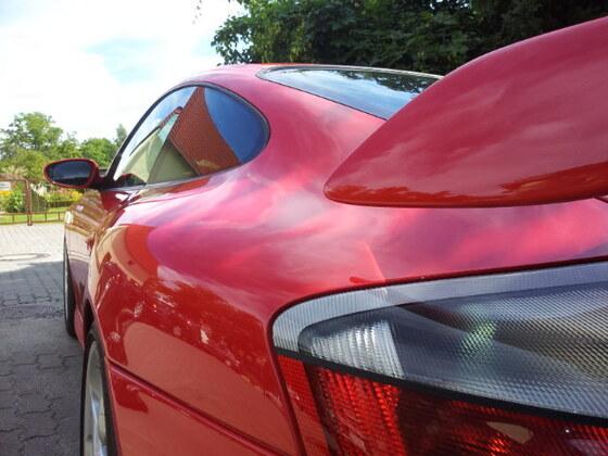 996 GT2 (27).jpg