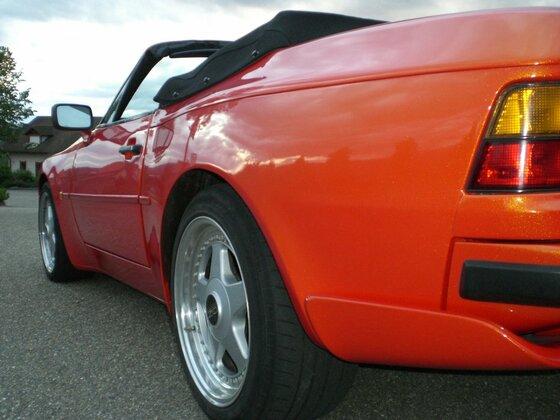 944 S2 Cabrio Gemini-rot auf OZ Futura (2)