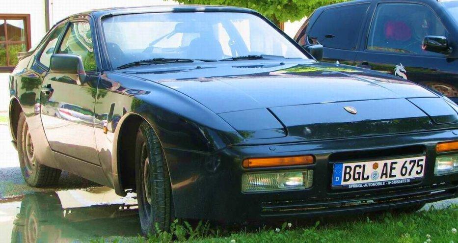 Schwarzer944-I