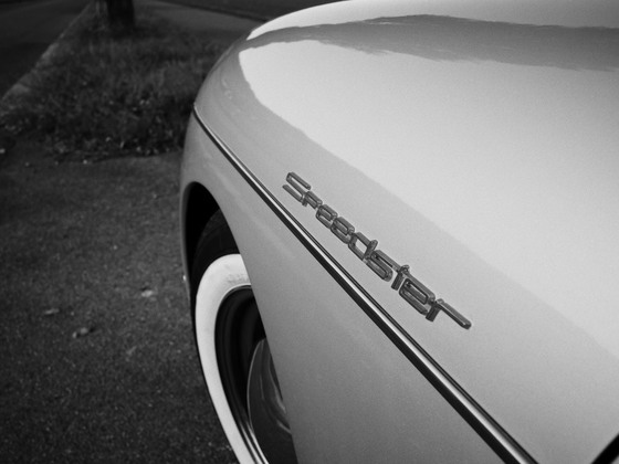 Porsche 356 Speedster BW-2.jpg
