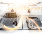 Sind elektrische Antriebskonzepte wirklich die Zukunft?
