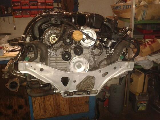 Motor-3,4L.jpg