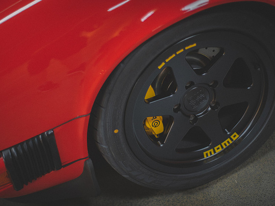 MOMO-HERITAGE-6-wheels-03
