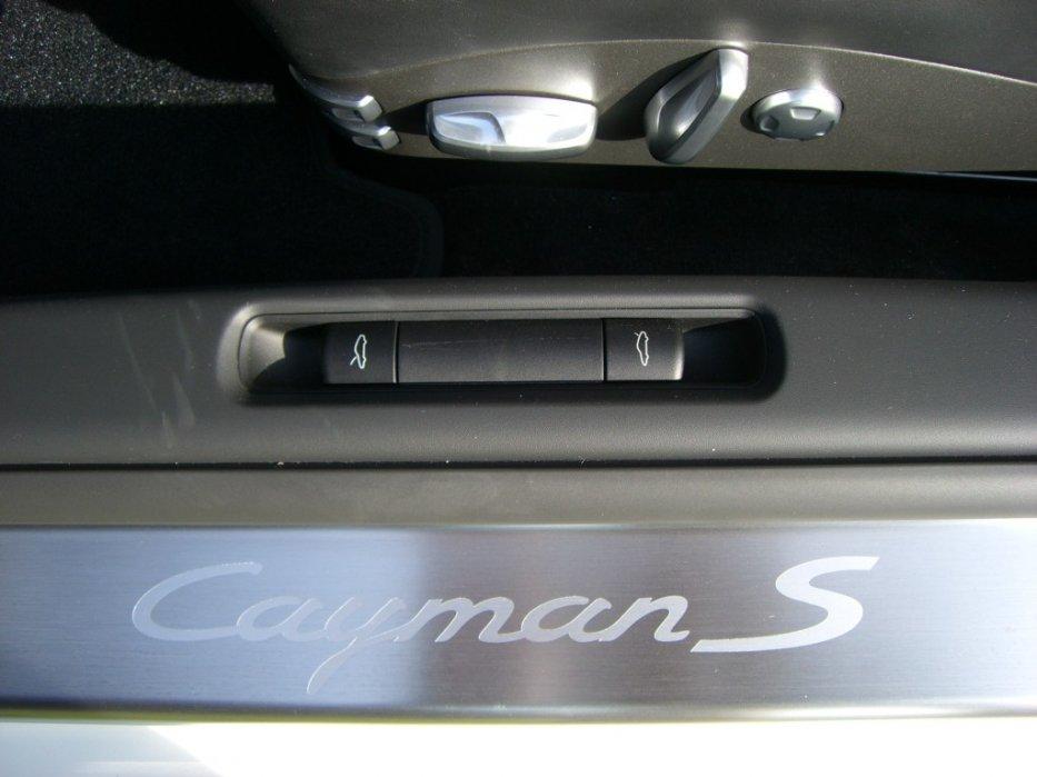 Cayman_3