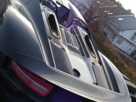 Porsche_918_Spyder_Oben.jpg