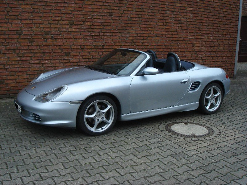 boxster2004