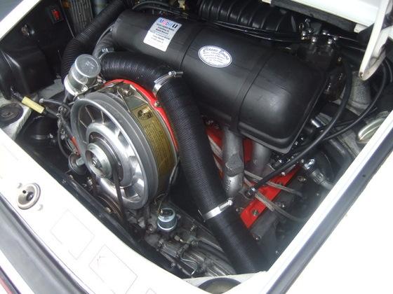 Motoransicht 3.JPG