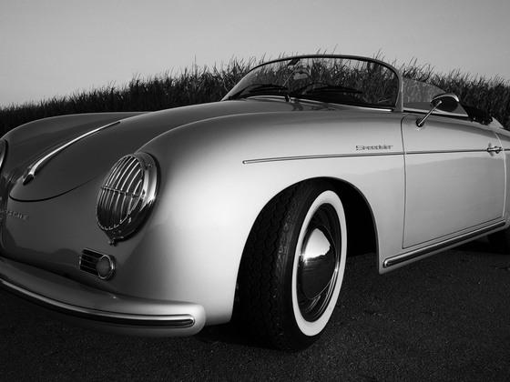 Porsche 356 Sunset_DxOFP.jpg