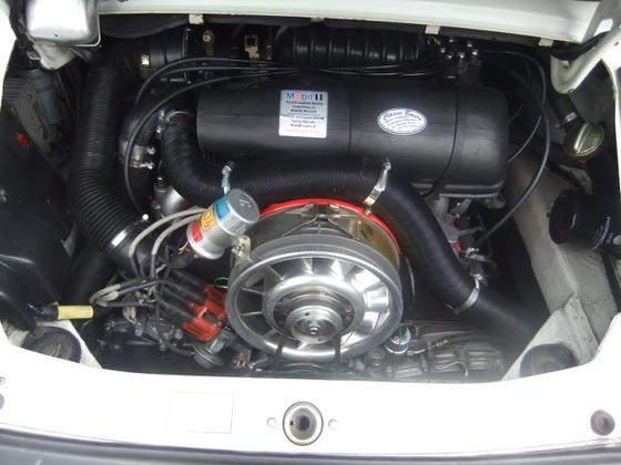 Motoransicht 1.JPG