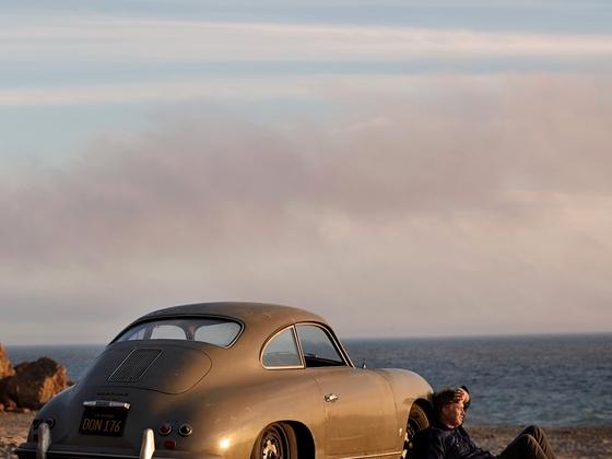 Porsche 356 american_Q.jpg