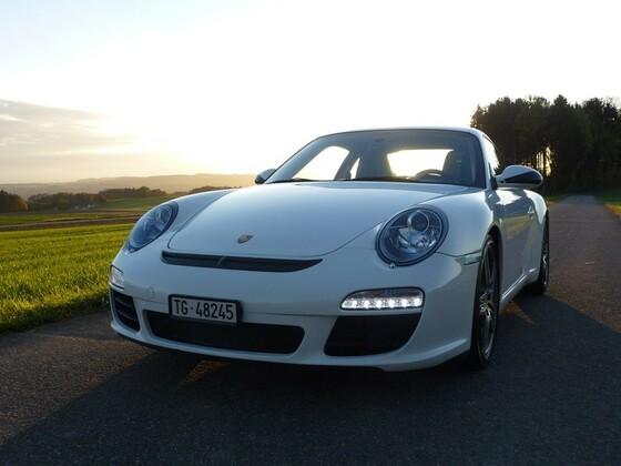 Porsche 997 GTS (10).JPG