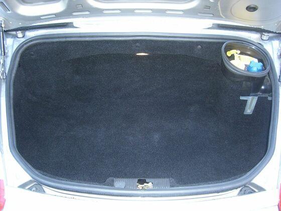 Kofferraumteppich klein.jpg