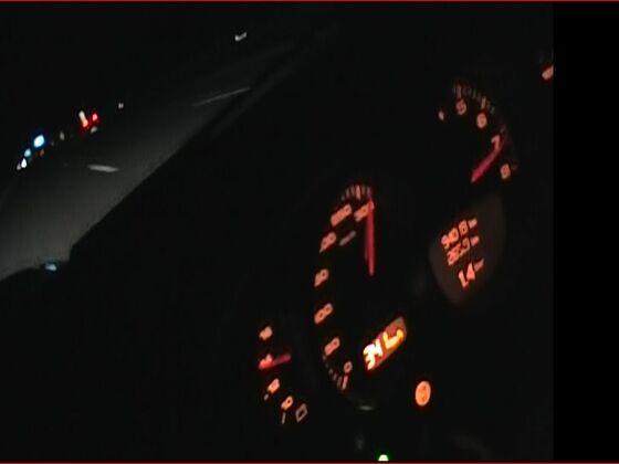 341 km/h
