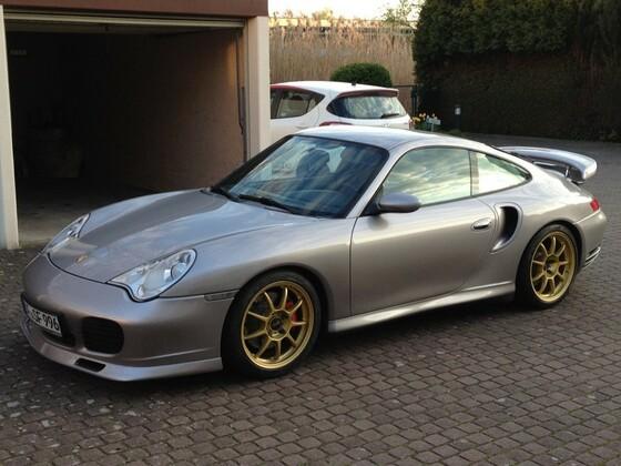 996 TT