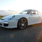 Porsche 997 GTS (21).JPG