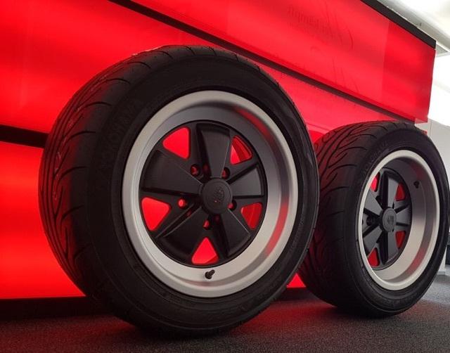 Porsche 716 816_8103
