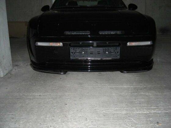 944 S2 Cabrio