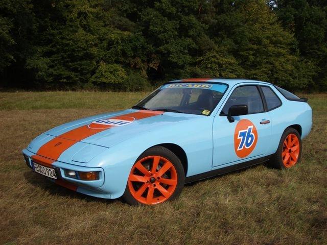 mein Gulf 924