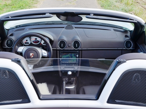 Porsche Boxster 987 S  (8).JPG