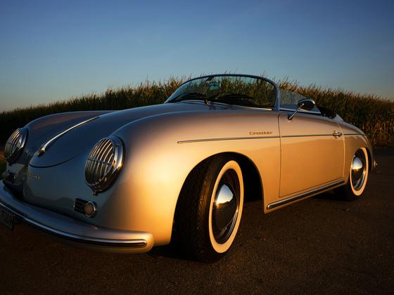 Porsche 356 Sunset.jpg