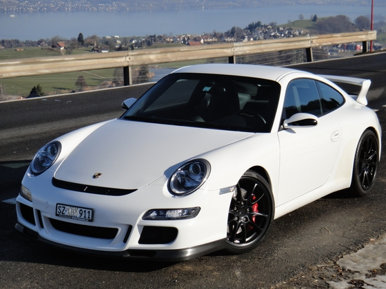 GT3-Front_2-sml