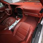 996 Turbo 2003