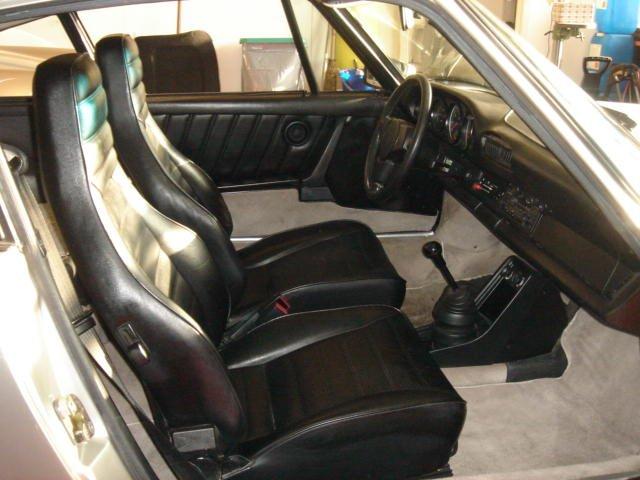 930 - Interieur