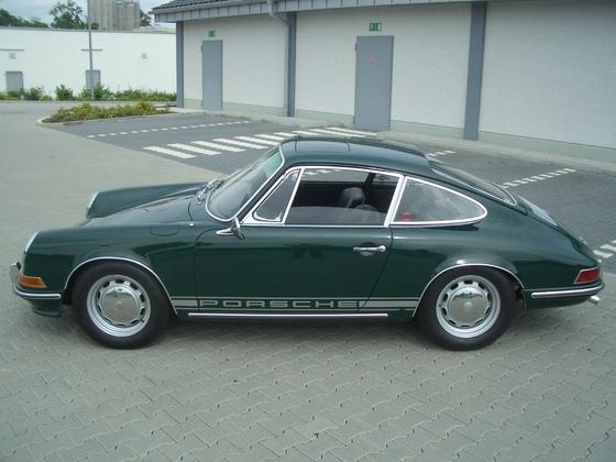 1967 912 7