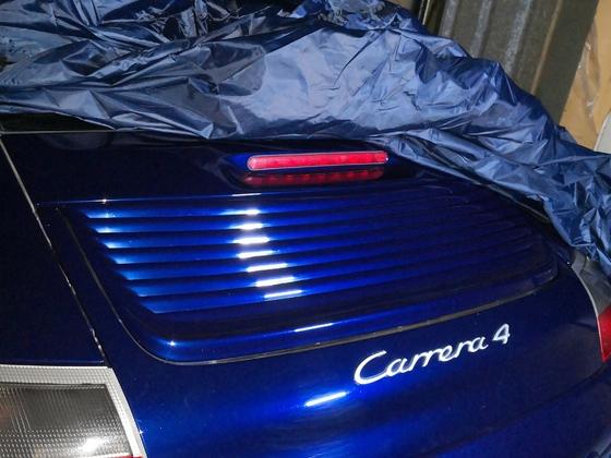 Carrera 4