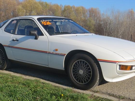 Porsche_924_Le_Mans_07