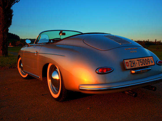 Porsche 356 HDR-2.jpg