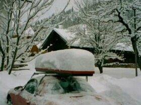 Winterbetrieb