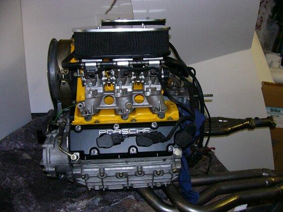 P1040572.JPG