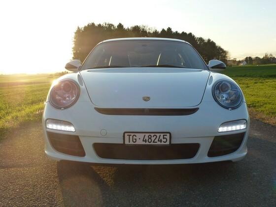 Porsche 997 GTS (11).JPG