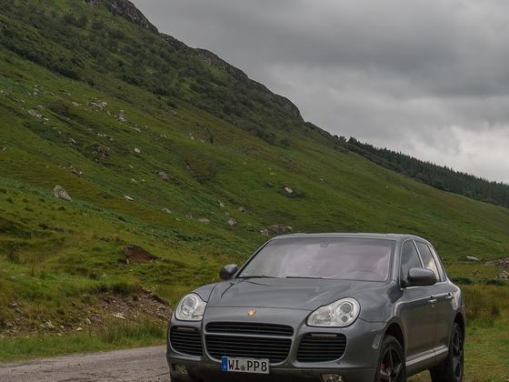 5Im Norden Schottlands.jpg
