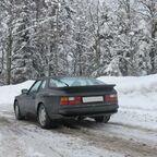 Schnee03.jpg