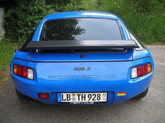 928 - 62