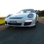 Porsche 997 GTS (22).JPG