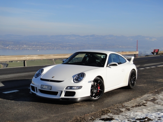 GT3-Front_sml