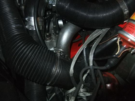 Motor links.JPG