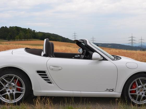 Porsche  gepimpt (64).JPG