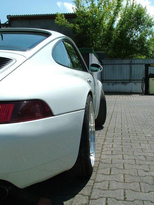 Weißer Riese 2