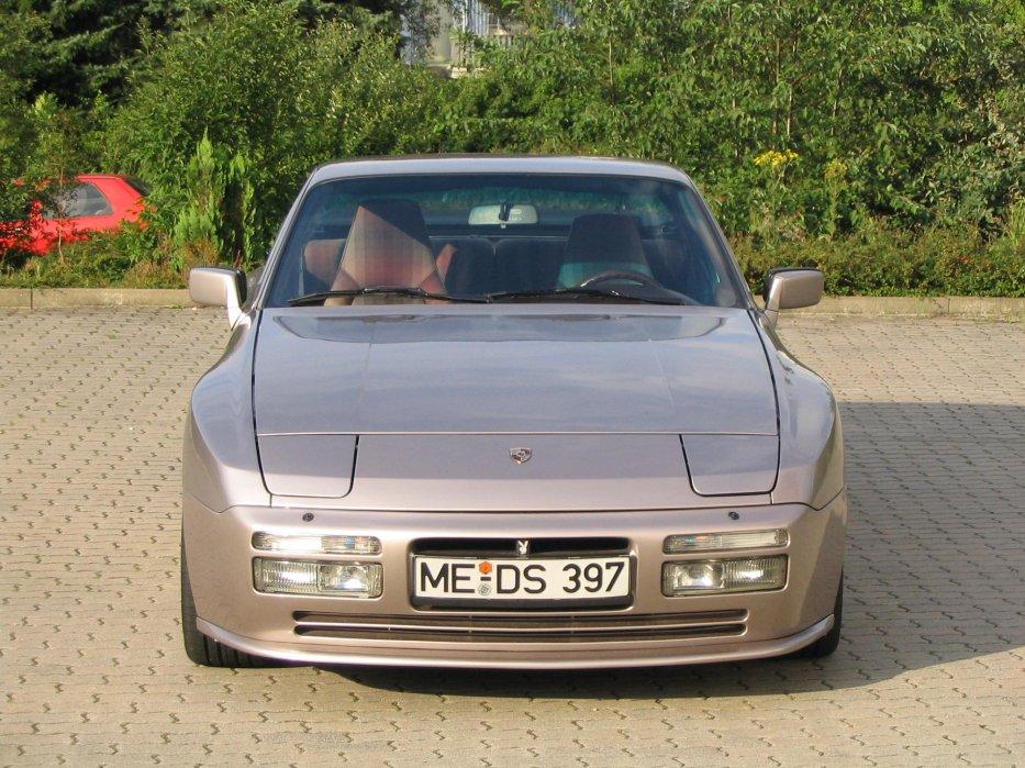 944 Turbo S