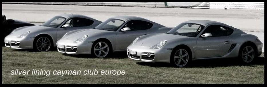 silver lining cayman club europesilver lining caym