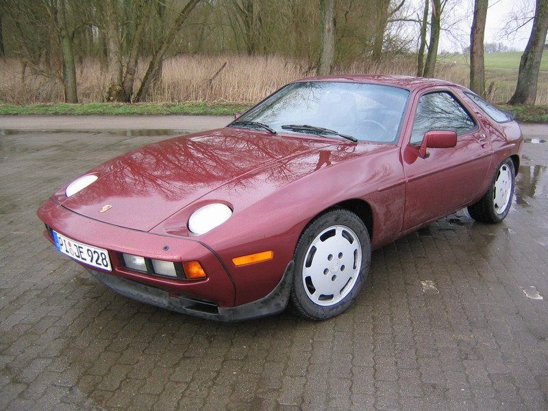 928 S3 US