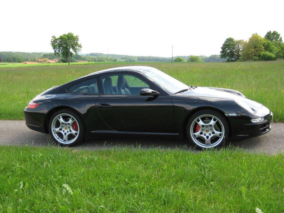 Porsche 997 S (9).jpg